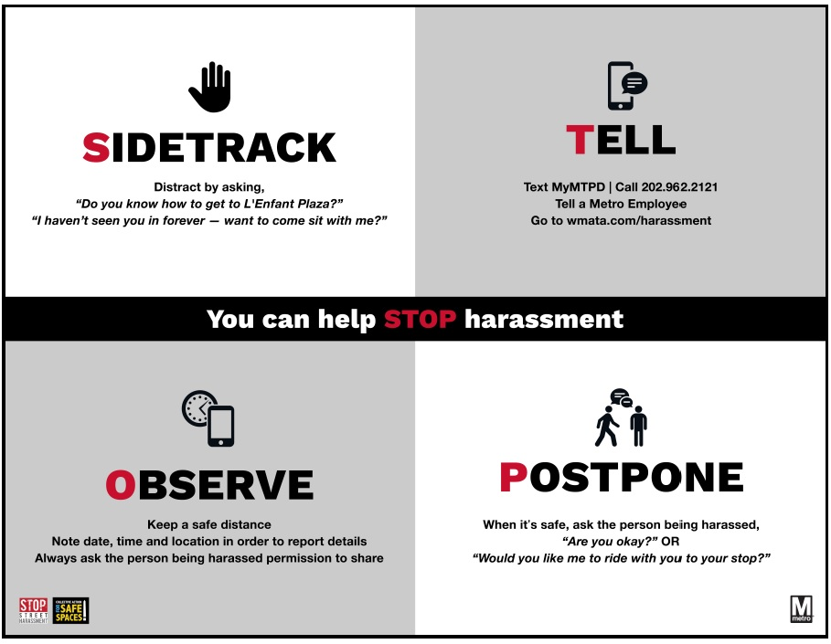 STOP anti-harassment campaign-NEW