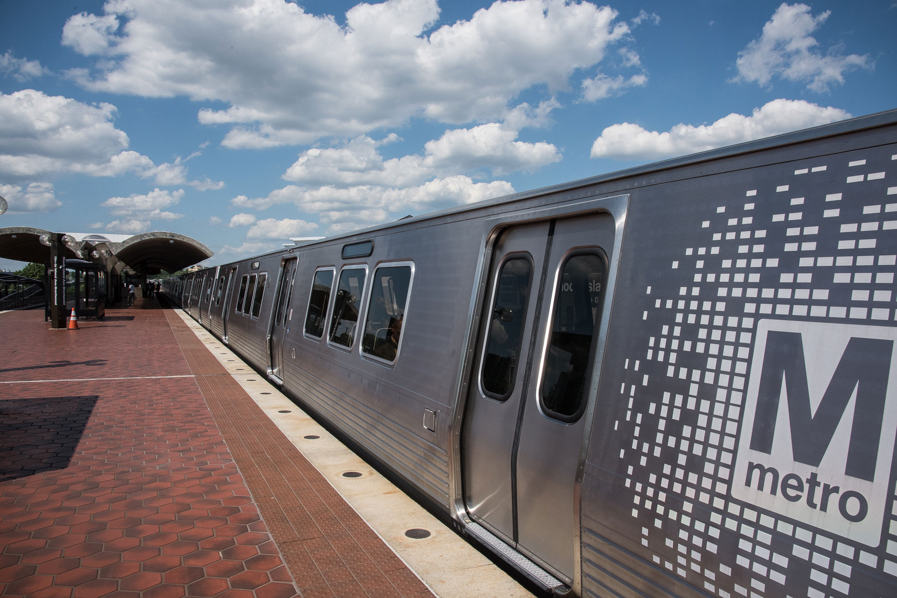 NTSB closes three Metro safety recommendations