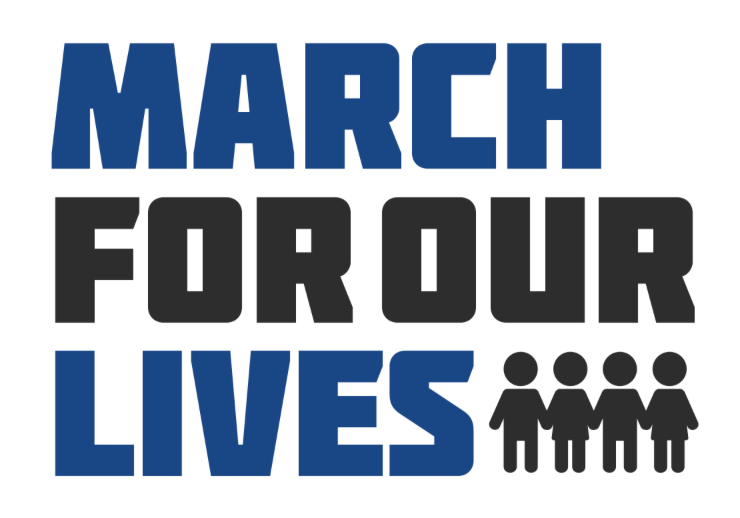 march-for-our-lives-logo-2018