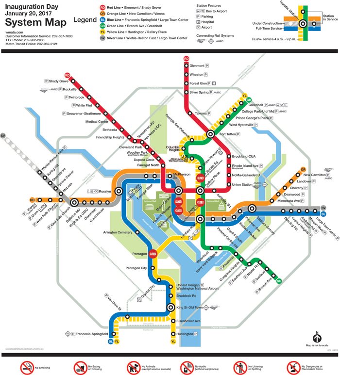 1 2018 02 26t17 33 34 00 00 Method Node Dc Metro Map
