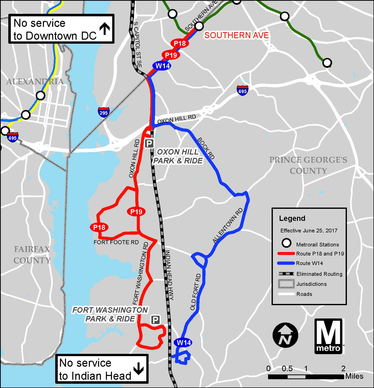Metrobus Service Changes, June 25 | WMATA on map of dc restaurants, map of dc subway, map of dc highways, map of dc bike paths, map of dc fire stations, map of dc schools, map of dc train, map of dc museums, map of dc bars, map of dc hospitals, map of dc buildings, map of dc airports, map of dc bridges, map of dc metro stations,